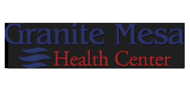 Granite Mesa Nursing Home