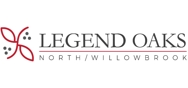 Legend Home Health New Braunfels